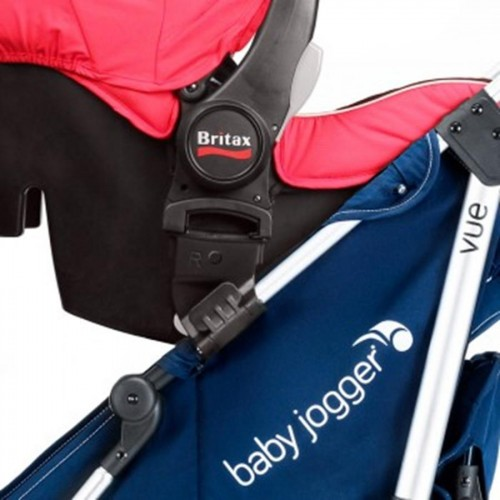 BabyJogger Adaptér Vue - Britax B-Safe