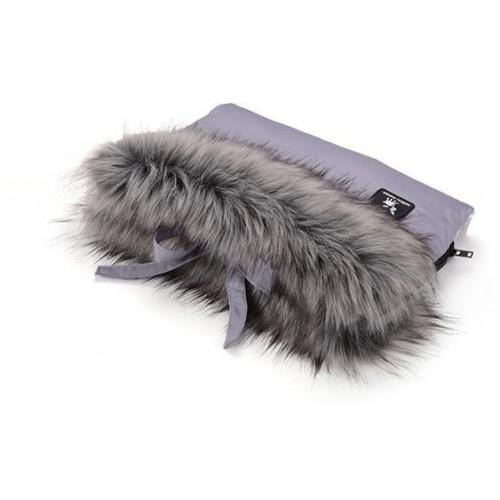 Rukávník Cottonmoose Grey