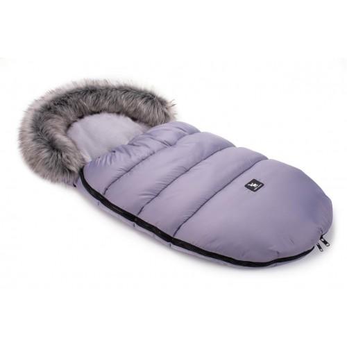 Zimní fusak Cottonmoose Moose Grey