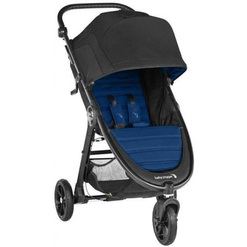 Kočárek Baby Jogger City Mini Gt 2, Windsor 2019