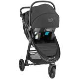 Kočárek Baby Jogger City Mini Gt 2, Windsor 2019