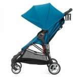 Kočárek Baby Jogger City Mini Zip Teal 2018