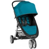 Kočárek Baby Jogger City Mini 2, Capri 2019