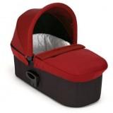 Korbička Deluxe Baby Jogger Red