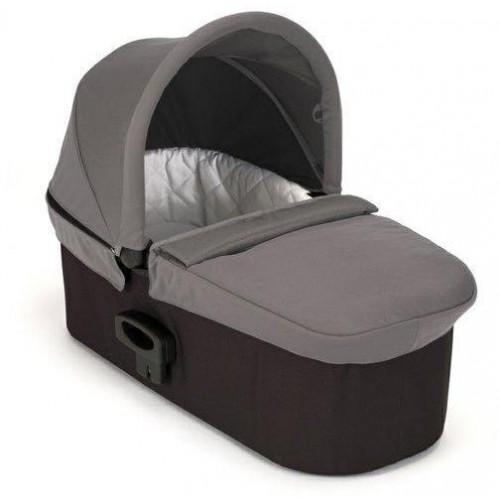 Korbička Deluxe Baby Jogger Gray