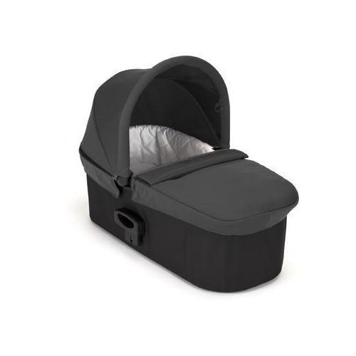 Korbička Deluxe Baby Jogger Charcoal