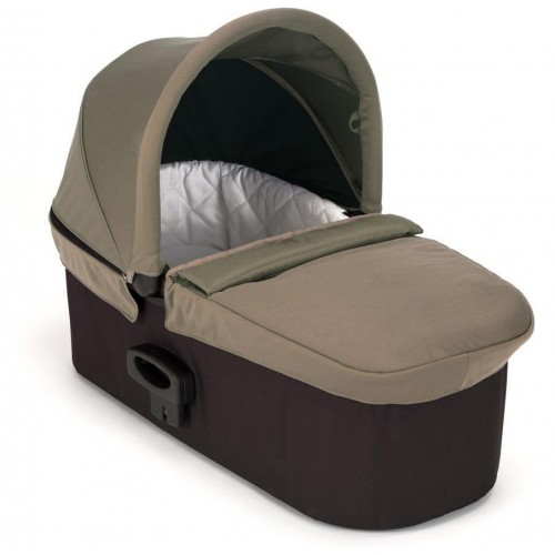 Korbička Deluxe Baby Jogger Taupe