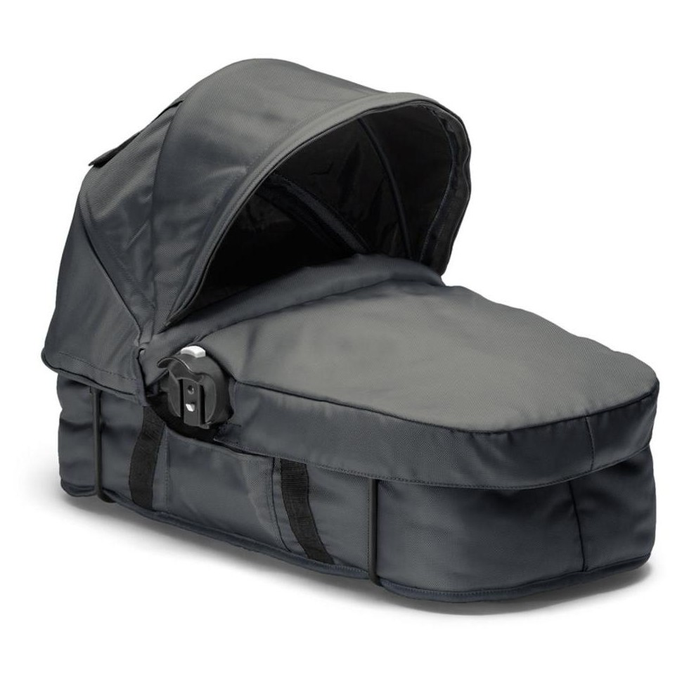 Bassinet Kit korbička Baby Jogger Charcoal