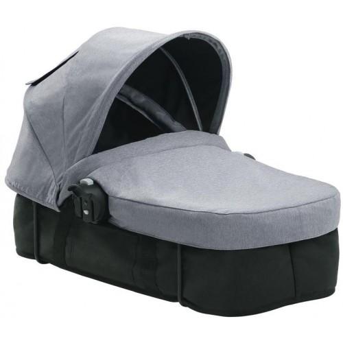 Bassinet Kit korbička Baby Jogger Slate