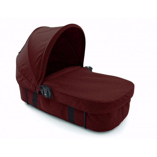 Bassinet Kit korbička Baby Jogger Port