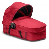 Bassinet Kit korbička Baby Jogger Red