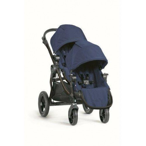 Doplňkový sedák Baby Jogger Cobalt