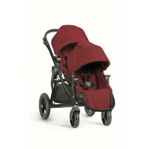 Doplňkový sedák Baby Jogger Garnet