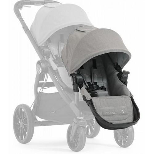 Doplňkový sedák Baby Jogger Slate