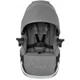Doplňkový sedák Baby Jogger Titanium