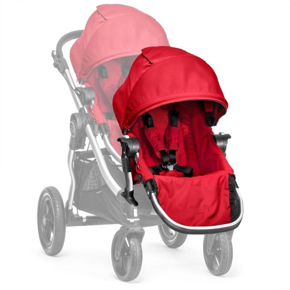 Doplňkový sedák Baby Jogger Ruby