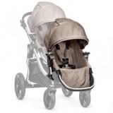 Doplňkový sedák Baby Jogger Quartz