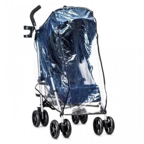 Pláštěnka Baby Jogger na kočárek  Vue