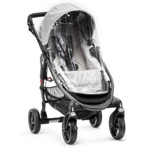 Pláštěnka Baby Jogger na kočárek City Versa Gt