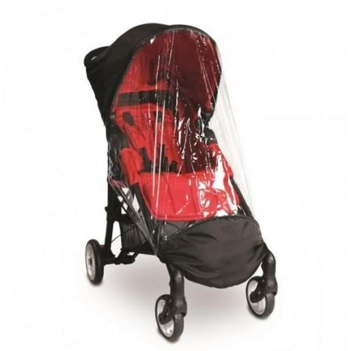Pláštěnka Baby Jogger na kočárek City Mini Zip
