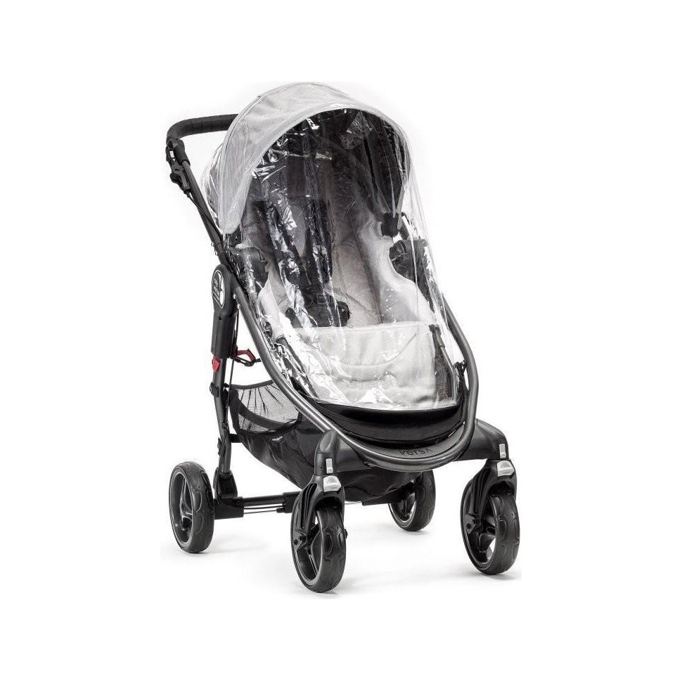 Pláštěnka Baby Jogger na kočárek City Mini/Mini Gt