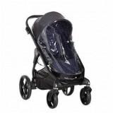 Pláštěnka Baby Jogger na kočárek City Premier