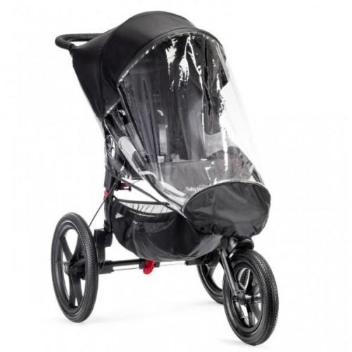 Pláštěnka Baby Jogger na kočárek Summit X3
