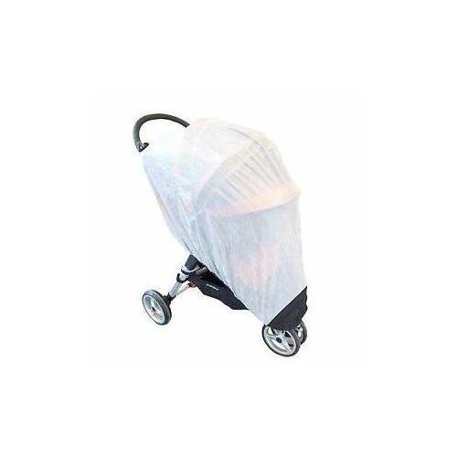 Moskytiéra Baby Jogger na kočárek City Mini