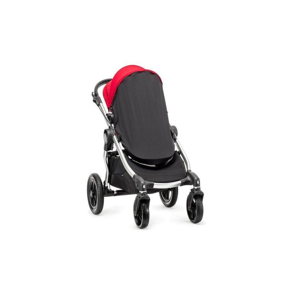 Moskytiéra Baby Jogger na kočárek City Select
