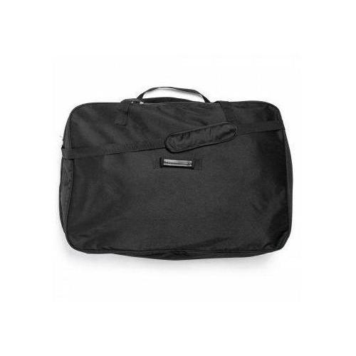 Cestovní taška Baby Jogger ke kočárku City Select, černá