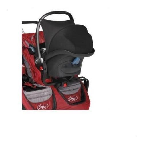 Adaptér Baby Jogger City Mini - ostatní výrobci