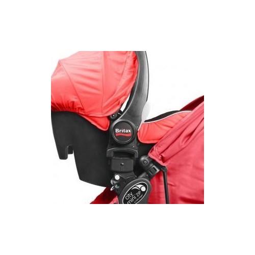 Adaptér Baby Jogger City Mini Zip - Britax