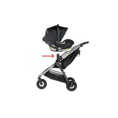 Adaptér Baby Jogger City Mini Linie - City Go