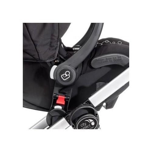 Adaptér Baby Jogger City Select/Versa Gt - ostatní výrobci