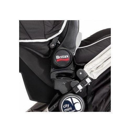 Adaptér Baby Jogger City Mini - Britax B-Safe