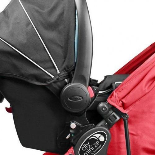 Adaptér Baby Jogger City Mini Zip - Graco Click Connect