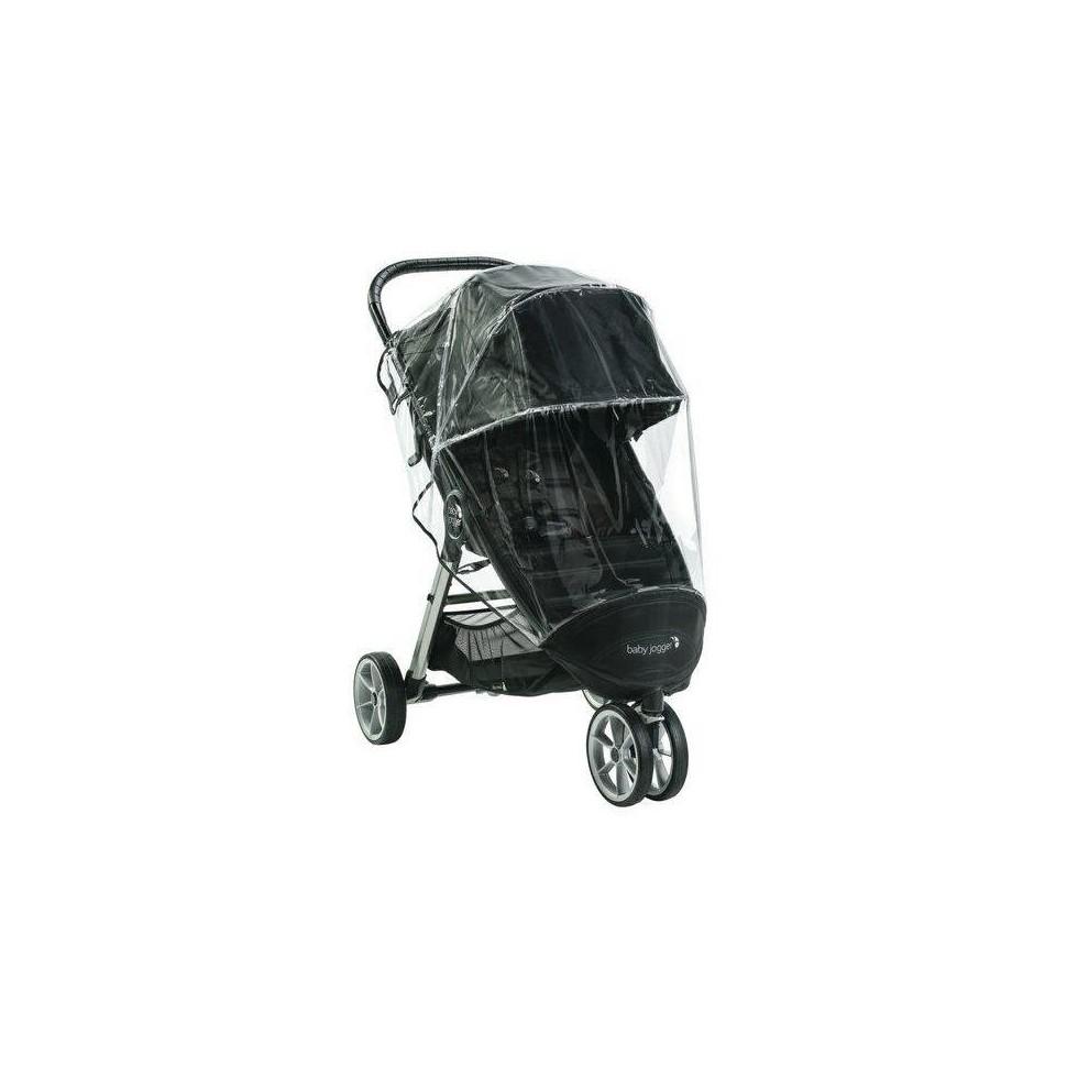 Pláštěnka Baby Jogger na kočárek City Mini 2/Gt 2