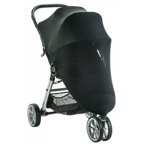 Moskytiéra Baby Jogger na kočárek City Mini Mini 2/Gt 2