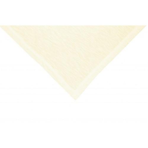 Emitex letní deka 80 x 100 cm smetana