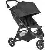 Kočárek Baby Jogger City Mini Gt 2, Slate 2019