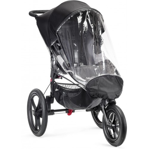 BabyJogger Pláštěnka SUMMIT X3 SINGLE